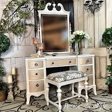redoing furniture ideas. exellent redoing painted furniture refinished vanity modern masters general finishes  heirloom traditions with redoing furniture ideas k