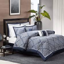 black comforter bedding sets full rose gold bedding bedding sets
