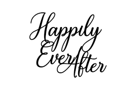 It is a great way to get custom die. Happily Ever After Svg Cut File By Creative Fabrica Crafts Creative Fabrica