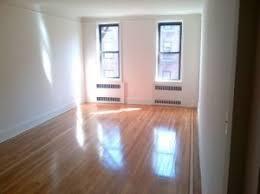 Elegant Beautiful 3 Bedroom Apartment In St. Albans, Queens NY