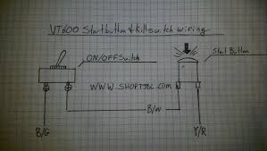 vt 600 wiring diagram wiring diagram basic vt750 wiring diagram manual e bookvt 600 wiring diagram 19