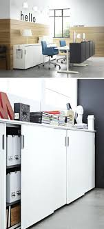 ikea office layout. Inspiring From Your Business To Home Office The Storage System Can Help Keep Layout Ikea