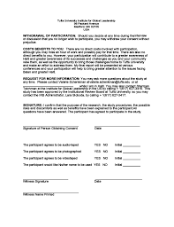 debriefing form example amazing debriefing form template ornament examples professional