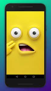 Cute Emoji Wallpapers HD 2021 for ...