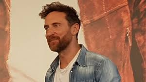 Pierre david guetta (/ˈɡɛtə/, french pronunciation: David Guetta My Kids Decide Which Tracks Go On The Album Lineup Magazine
