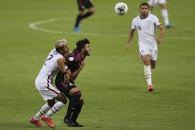 Maybe you would like to learn more about one of these? Mexico Beats Us 1 0 In Men Olympic Soccer Qualifying Taiwan News 2021 03 25 11 35 12