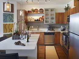 best clear coat for kitchen cabinets fresh wood kitchen cabinets varnish wood kitchen cabinets pics of