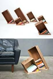 unique furniture ideas. Unique Furniture Ideas Design By Raw Edges Studio Painting U