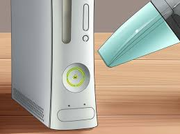 When The Xbox 360 Light Turns Red 3 Ways To Temporarily Fix Your Xbox 360 From The Three Red Rings