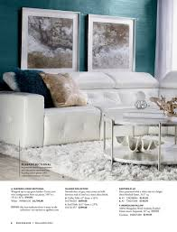 d e f g j l bleeker sectional a powered reclining mechanism and adjustable headrests plus 6 configurative pieces offer customized