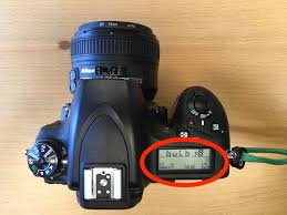 exposure and lighting for digital photographers only download. how to use bulb mode for long exposure photography and lighting digital photographers only download