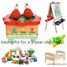 Great birthday presents for a two year old and more toddler toys Best gifts two-year - Rookie Moms