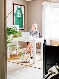 home office guest room. Home Office Guest Room Idea