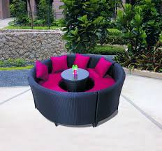wonderful rattan outdoor furniture decorating ideas for family room interior innovative chairs cool fold up wicker patio awesome colour too