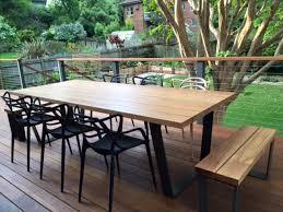 outdoor furniture australia melbourne. outdoor furniture melbourne australia
