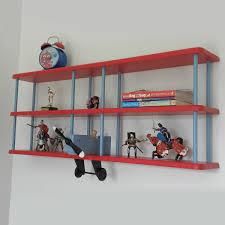 Wall Bookshelves Shelf Wall Storage Nest Designs