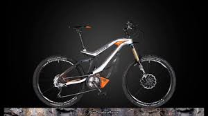 2018 ktm mountain bikes.  mountain 2018 m1 sport technik ebike in ktm mountain bikes