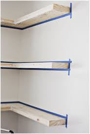 Corner Bookcase Plans Diy Corner Shelving Unit Diy Rustic Corner Shelf Diy Corner Shelf