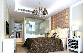 master bedroom closets master bedroom closet and bathroom design plain bedrooms with closets intended for bedroom