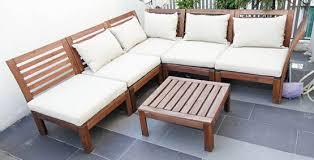 outdoor ikea furniture. Ikea Patio Furniture - Interior Design Outdoor
