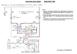 honeywell rthb wiring diagram honeywell image heat pump air handler no longer works after trying to install on honeywell rth2410b wiring diagram