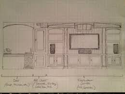 kuip s theater build avs forum home theater discussions and below is a sketch of my wiring diagram for everything i hope people can it please let me know if you think i am missing anything