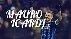 Mauro Icardi - Best Goals & Skills Ever | Inter & Sampdoria 2012/2016
