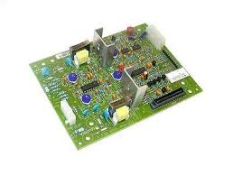 surplusselect com products 1 2 hp delco 3 phase ac 1 14692325 f01a 4861 a59c 00bbab5c484a jpeg v 1447058002