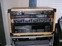 rack 005 jpg source anyone build a diy hard case why the are custom keyboard