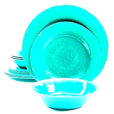 microwave and dishwasher safe plastic plates. Modren Microwave Plastic Dishwasher Safe Plates Microwave Plate  Dinnerware Ikea In And E