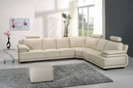Simple Design Living Room Sofa Fresh Sofas Curved Shining All