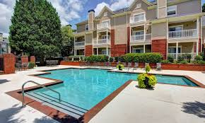 apartments in atlanta ga