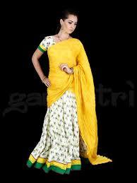 Gopi Dress Design Amazon Com Gopi Dress Set 40 Panel Small Size Clothing