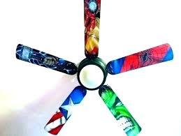 ceiling fan won t turn on fan in bathroom wont turn on ceiling won t off