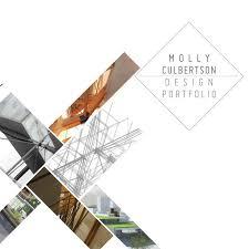 cover page ideas for portfolios Idealvistalistco
