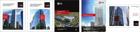 Idea kong officefinder Desk Company Website And Available Information Jll Website Address Is Wwwjllcom 2015 Annual Report Jones Lang Lasalle Incorporated Jll Knows Tech Pdf