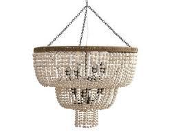 Сhandelier chappellet chandelier arteriors home lighting 84621