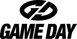 No hassle, no fuss, find thousands of high quality free fonts on fontsc. Game Day Apparel