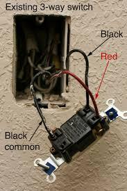 Single Pole Dimmer Switch Wiring Diagram PranabarsCom - Bathroom dimmer light switch