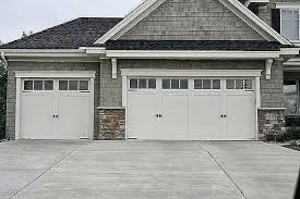 Carriage garage doors diy Exterior Mounted Carriage Garage Door Gloriously Carriage Garage Doors Carriage Garage Doors Carriage Garage Door Carriage Garage Door Aesthetic Carriage Style Garage Doors Design