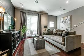deco living room art deco living room with hardwood floors high ceiling in dallas on on art deco living room wallpaper with deco living room art deco living room with hardwood floors high