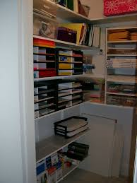 Home Office Closet Organizer Model Fabulous Closet Office Spaces A Multifunctional Work Station At Home Organizer