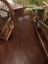 Laminate Tile Flooring ...