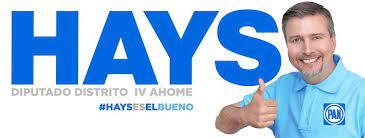 LUIS HAYS - Home | Facebook