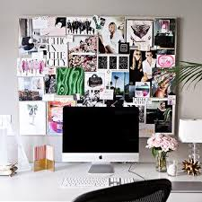 chic home office decor: chic home office m bdda chic home office