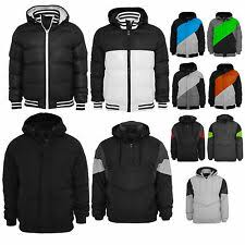 Обычный размер <b>Urban Classics</b> черная <b>одежда</b> для мужчин | eBay