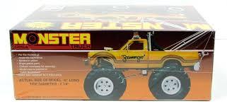 monster truck bed monster truck 1 new plastic truck model kit twin size monster truck bedding