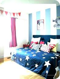 red and white bedroom ideas – myrtasin.co