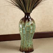 Precious Large Vase Filler Ideas Home Design Ideas Then Large Vase Filler  Ideas in Floor Vase