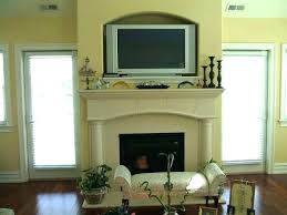 tv over fireplace ideas over fireplace designs mesmerizing decorating ideas for over fireplace best above fireplace tv over fireplace ideas